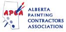 Alberta Painting Contractors Association